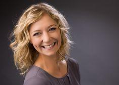 business women headshots | Professional Business Portraits and Headshots { Minneapolis Headshot ...