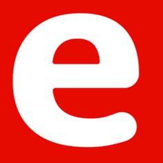 """""""Еда"""" - круглосуточный кулинарный телеканал для гурманов, начинающих экспериментаторов и тех для кого приготовление еды -- вынужденная необходимость. С телек..."""