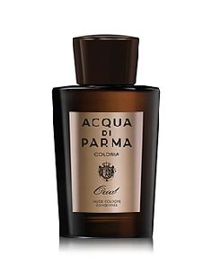 Looking for Acqua di Parma Colonia Ebano Eau Cologne Concentree ? Check out our picks for the Acqua di Parma Colonia Ebano Eau Cologne Concentree from the popular stores - all in one. Perfume Oils, Perfume Bottles, Nutmeg Oil, Patchouli Oil, Cologne Spray, Men's Cologne, New Fragrances, Parma, The Fresh