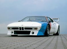 bmw m1 - Google Search