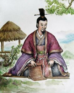 It would seem that Confucianism and business are at odds, but one man who lived during the annals of spring and autumn (a wartime states period in Chinese history, about 2229 years ago), proved that a 'Confucian Entrepreneur' can exist. – Can Confucianism and Commerce Coexist
