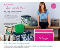 Thirty-One Gifts 2015 Spring-Summer Collection (US) Thirty One Bags, Thirty One Gifts, Summer Collection, Make It Simple, Spring Summer, 31 Ideas, Products, Beauty Products