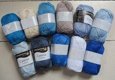 Throw Pillows, Crochet, Toss Pillows, Cushions, Decorative Pillows, Ganchillo, Decor Pillows, Crocheting, Knits