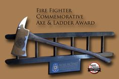 Awards and Trophies HeadQuarters Awards and Trophies HeadQuarters