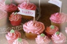baby shower ideas for girl - Google Search by jan