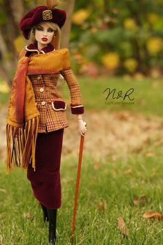 Explore Niki.Sleepy's photos on Flickr. Niki.Sleepy has uploaded 154 photos to Flickr.