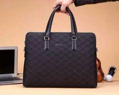 ferragamo Bag, ID : 26836(FORSALE:a@yybags.com), ferragamo discount bags, ferragamo mens laptop briefcase, salvatore ferragamo cheap, ferragamo bag backpack, ferragamo shop, buy ferragamo, ferragamo purse handbag, ferragamo satchel handbags, ferragamo wallet women, ferragamo designer bags online, ferragamo designer purses #ferragamoBag #ferragamo #ferragamo #accessories