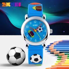 Aspiring Skmei Kids Watches Led Digital Children Cartoon Sports Watches Robot Transformation Toys Boys Wristwatches Montre Enfant Watches