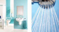 We provide affordable local plumbers for bathroom Installation, shower fitting, refurbishments, general plumbing services, leaks & pumps in Blandford & Dorchester.
