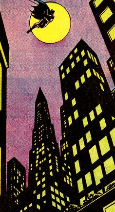 Child of the Sixties Forever: I'm Batman! - Child of the Sixties Forever: I'm. - Child of the Sixties Forever: I'm Batman! – Child of the Sixties Forever: I'm Batman! Batman Poster, Batman Hq, Batman Arkham City, Gotham City, Superman, Batman Comic Art, Batman Robin, Batman Wallpaper, Wallpaper Animes