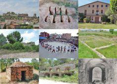 Al blog de Cafès de Patrimoni: Polítiques patrimonials: 'Territoris (patrimonis) ocults, ciutadans invisibles', de Dani Gutierrez