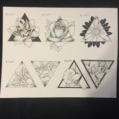 New flowers design tattoo sketches thigh piece Ideas tattoo designs ideas männer männer ideen old school quotes sketches Trendy Tattoos, New Tattoos, Body Art Tattoos, Small Tattoos, Cool Tattoos, Tatoos, Piercing Tattoo, Arm Tattoo, Piercings