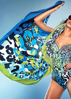 Roidal Sirgana Gabinia Pareo with fast worldwide delivery and get it next working day in the UK from UK Swimwear. See Roidal Sirgana Gabinia Pareo at the home of designer swimwear. Swimwear Uk, Swimsuits, Bikinis, Sarongs, Beach Accessories, Designer Swimwear, Timeless Design, Best Sellers, Tankini