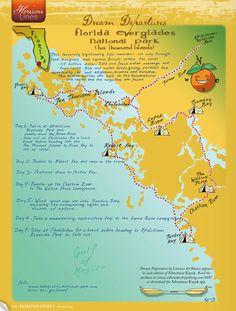 78 Best KAYAK FLORIDA images
