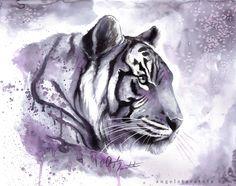 watercolor paintings | Pretty Watercolor Paintings | Blog Virtuemart Templates