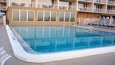 46 best daytona beach hotels images daytona beach hotels cabins rh pinterest com