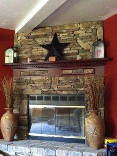 34 best fireplace ideas images on pinterest fireplace ideas fire rh pinterest com