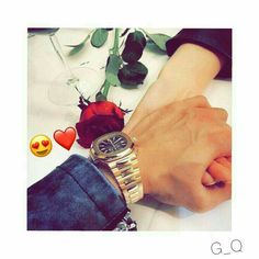 It's faizee - Today Pin Love Couple Images, Cute Love Pictures, Cute Love Couple, Hand Pictures, Girly Pictures, Beautiful Couple, Bts Beautiful, Cute Muslim Couples, Cute Couples Photos