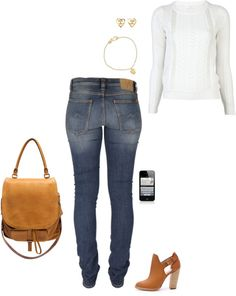 """s.a.d."" by cherryblossom803 ❤ liked on Polyvore"