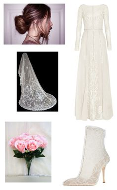"""""""Untitled #6249"""" by iamdreamchaser ❤ liked on Polyvore featuring Temperley London, Oscar de la Renta, women's clothing, women's fashion, women, female, woman, misses and juniors"""