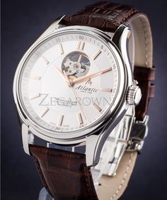 ZEGAREK MĘSKI ATLANTIC WORLDMASTER LUSSO AUTOMATIC https://zegarownia.pl/zegarek-meski-atlantic-worldmaster-automatic-52757-41-21r