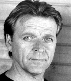 david rasche wikidavid rasche actor, david rasche tv series, david rasche, david rasche (sledge hammer, david rasche 2015, david rasche imdb, david rasche sledgehammer, david rasche net worth, david rasche ssp, david rasche wiki, david rasche columbo, david rasche photography, david rasche gb group, david rasche 2014, david rasche fotografie, david rasche twitter, david rasche deutsch, david rasche onyx, david rasche height, david rasche and wife