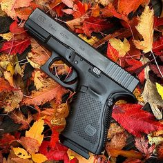 8) Glock 19 9mm - must have as it is the choice for a universal sidearm that will be the easiest to keep operational in a doomsday scenario. House gun for everyone. $400.   Prefer the CZ 75 SP-01 Tactical 9mm @ $700
