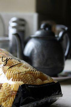 La Pasta Garofalo di Gragnano by Federico Scala on Flickr.