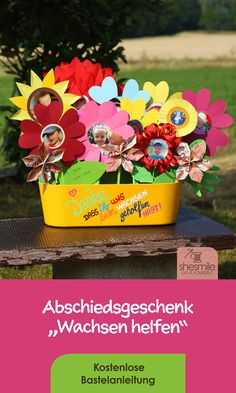 German English, Book Signing, Art Plastique, Marketing And Advertising, Planter Pots, Presents, Kids, Crafts, Arabic Calligraphy