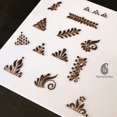 Ideas bridal mehndi designs hands latest for 2019 Mehndi Designs Finger, Henna Tattoo Designs Simple, Simple Arabic Mehndi Designs, Mehndi Designs Book, Mehndi Designs 2018, Modern Mehndi Designs, Mehndi Design Pictures, Mehndi Designs For Beginners, Bridal Henna Designs