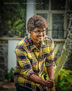 Actor Picture, Actor Photo, Actors Images, Hd Images, Mersal Vijay, Hd Photos Free Download, Ms Dhoni Wallpapers, Actor Quotes, Joker Images