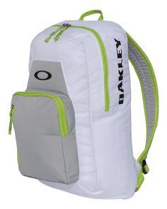 549db13235 Oakley Works 20L Backpack Rucksack Sack Carry On Laptop Gym Bag 2 Colors  92615 20l Backpack