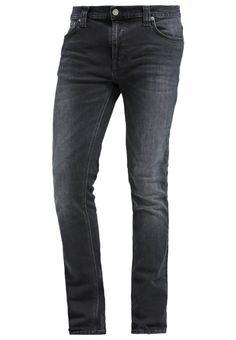 Nudie jeans tube tom herren
