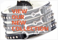 Strong dogs Collars,  luxury Collars at affordable price -: http://strongdogz.com/shop/strong-dog-collars-supatuff-r-heavy-duty.html