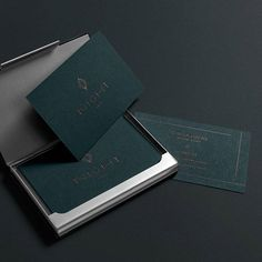 Elegant business cards for the Night jewelry brand. Elegant business cards for the Night jewelry brand. Jewelry Logo, Jewelry Branding, What Is Fashion Designing, Brand Advertising, Elegant Business Cards, Business Card Design, Business Branding, Visual Identity, Branding Design