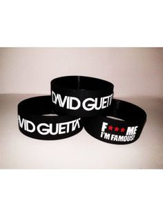 http://www.kartrelic.com/239-bands
