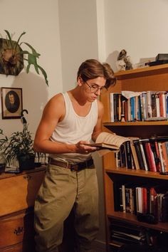 Cole Sprouse as Milo Thatch