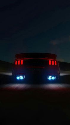 22 Trendy Autos Wallpaper Iphone Ford Mustang - I Love Motorrad Wallpaper Carros, 1440x2560 Wallpaper, Car Wallpaper For Mobile, Sports Car Wallpaper, Trendy Wallpaper, Wallpaper Backgrounds, Ford Mustang Shelby Gt, Shelby Gt 500, Mustang Cars