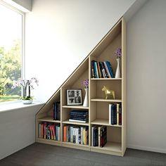 Die 211 Besten Bilder Von Ikea Ideen Apartment Ideas Building