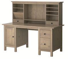 Ikea Saklama Çözümleri Artık çalışma Masanızda Hiçbir şey Kaybolmayacak