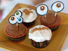 Pumpkin Muffins/Pumpkin Bread - Click image to find more Food & Drink Pinterest pins
