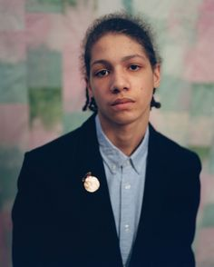 A gallery of fashion images from Tyrone Lebon Tyrone Lebon, Charlotte Free, Daria Werbowy, Lara Stone, Lou Doillon, Cara Delevingne, Fashion Images, Studio Portraits, Fashion Beauty