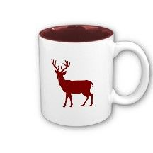 Google Image Result for http://rlv.zcache.co.uk/stag_deer_coffee_mugs-p168443809180177433enwck_216.jpg