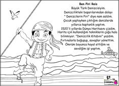 Pre School, Preschool Activities, Drama, Education, Memes, Princess Zelda, Kids, Poster, Fictional Characters
