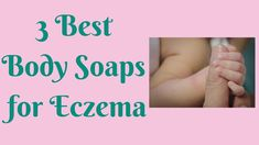 When you have eczema, your skin can become inflamed and itchy. Instead of letting eczema take control of your life, make use of the information here to control this skin condition. Keep reading and you'll get great advice about your troublesome eczema. Eczema Symptoms, Eczema Psoriasis, Get Rid Of Eczema, Scaly Skin, Skin Specialist, Eczema Remedies, Body Soap, How To Treat Acne
