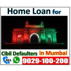 Senior loans photo 1