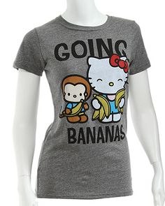 Rue 21, Cute Tops, Different Styles, Cool Shirts, Sydney, Style Me, Hello Kitty, Online Shopping, Graphic Tees