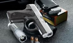 Kimber Solo® Carry... I wonder how much this would put me back... Kimber is amazing!