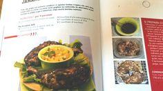 I migliori libri di cucina sul barbecue, Barbecue Piccante di Harald Zoschke