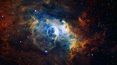 #stars #thestars #space #thesky #galaxies #night #askyfullofstarsinthemiddleoftheday #spaceoddity